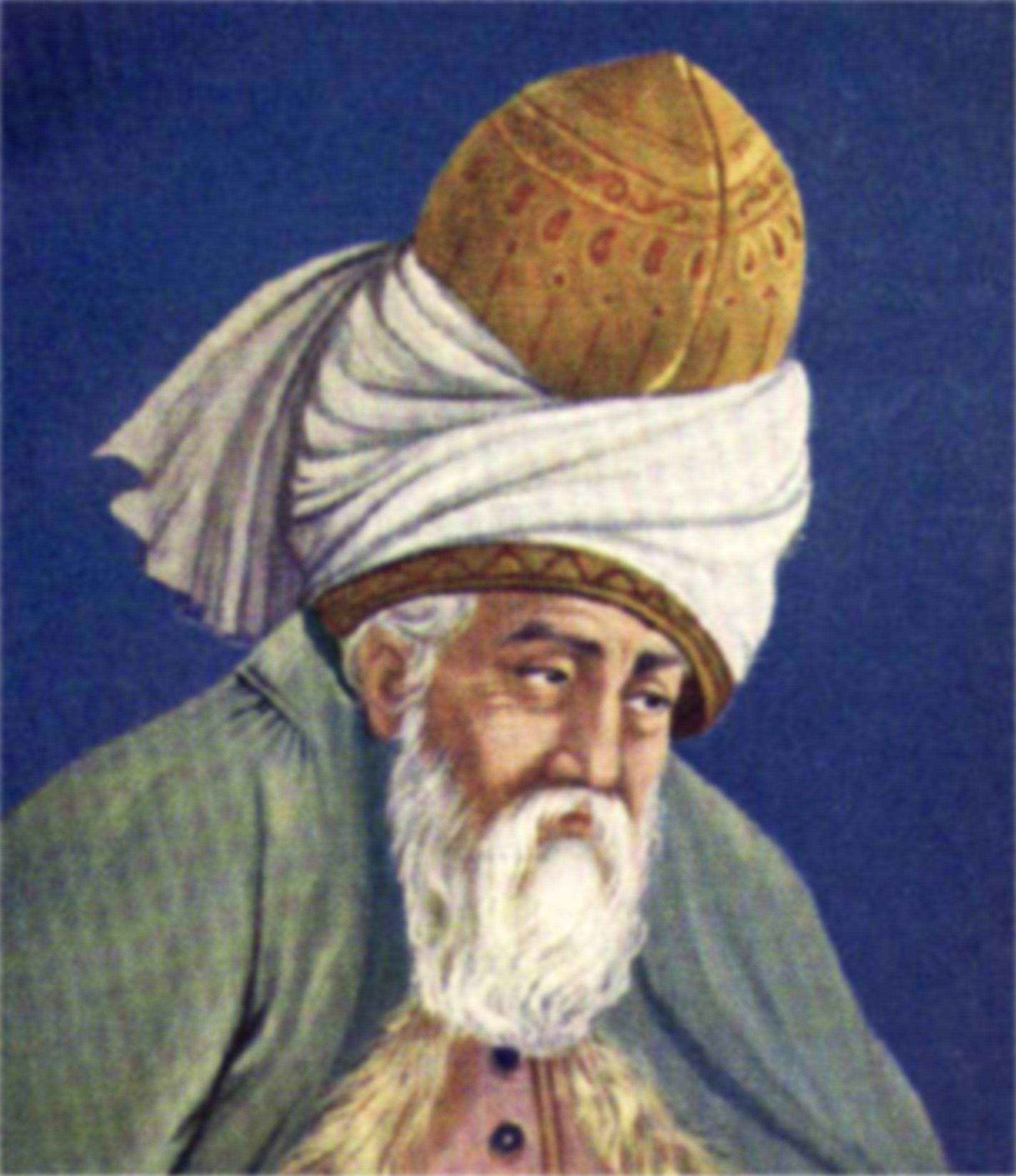 Rumi rumineujpg